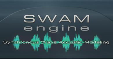 samplemodeling-swam