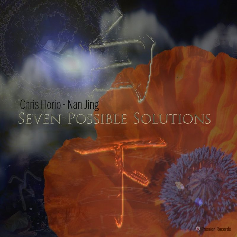 Nan Jing: Seven Possible Solutions