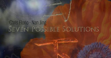 Nan Jing: Seven Possible Solutions