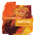 Happy Fire - New Kind Of Jazz
